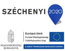 ÚJ – 100% támogatás új mikrovállalkozások indítására kistelepüléseken
