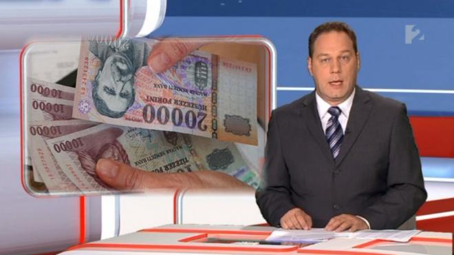 9 millióra pályázhatnak a magyarok!