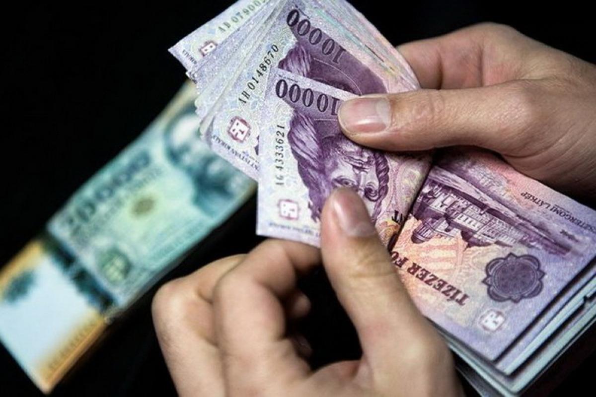 Minimálbér 2019: Mennyi lesz a 2019-es minimálbér?