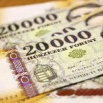 Nyugdíjasok, 65 év felettiek figyelem!!!! Új szabályok!!! Több, mint 7 ezer forintot kaphat a nyugdíja mellé minden hónapban ha ezt elintézi!