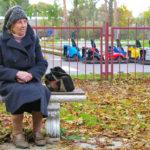 A legtöbb magyar 60 éves korára, egy roncs, betegséggel küzdő kiszolgáltatott tisztességes állampolgár >>>