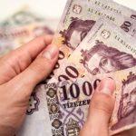 Szülési támogatás 2020 – nem adják automatikusan, igényelni kell, akár 100 ezer forint is lehet az összege!