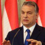 Orbán Viktor elárulta ,hogy eddig fog tartani a járvány!