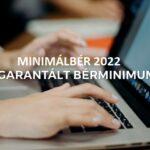Minimálbér összege 2022: 200 ezer forintos minimálbért ígért Orbán Viktor!