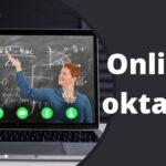 Online oktatás 2021 Szeptember : hibrid vagy online oktatás lesz hamarosan? Mi várható a 2021/2022 -es tanévben?