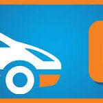 Autópálya matrica árak 2022: