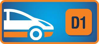 Autópálya matrica árak 2022